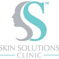 Skin Solutions Clinic