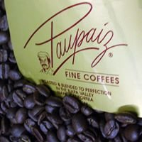 Paupaiz Fine Coffees