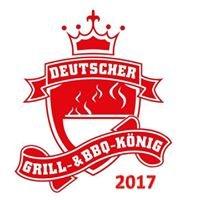 Grill-doch-mal.de