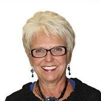 June Harvey, Cutler REALTOR in Northeast Ohio