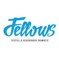 Fellows Promotie