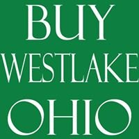 Buy Westlake Ohio - Glenn Kutner, Realtor
