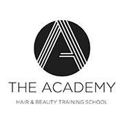 The Academy Hair & Beauty Training School
