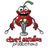 Cheri Sundae Productions