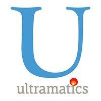 Ultramatics, Inc.