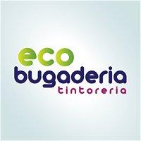 Ecobugaderia Tintoreria