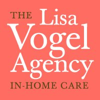 The Lisa Vogel Agency