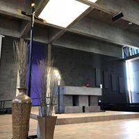 St. Cloud Newman Center/Catholic Student Community