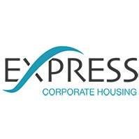 Express Corporate Housing