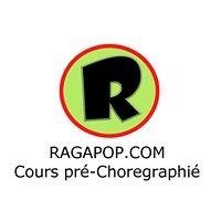 RagaPop
