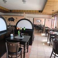 TOMs - Restaurant & Steakhaus