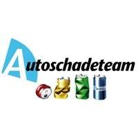 Autoschadeteam