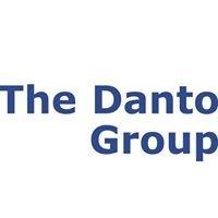The Danto Group