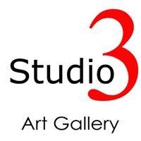 Studio3 Art Gallery