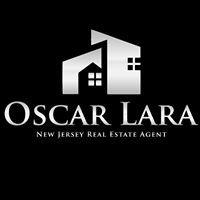 Oscar Lara, NJ Realtor