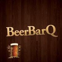 Beer Bar Q Πάτρα