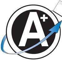 A+ Letter Service, Inc.