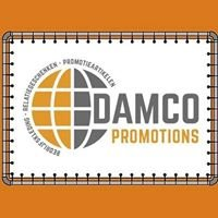 Damco Promotions BV
