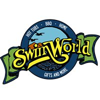 Swim World Chelan