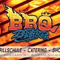 Grillshop Scheller