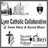 Lynn Catholic Collaborative