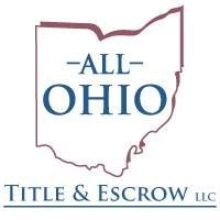 All Ohio Title & Escrow Services