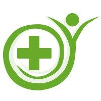 Healing Power Pharmacy