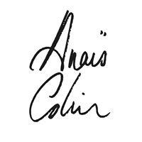 Atelier-galerie Anaïs Colin