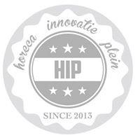 Horeca Innovatie Plein - HIP