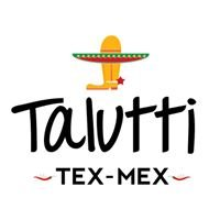 Talutti - Tex Mex