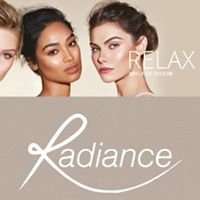 Radiance Beauty Spa Halifax