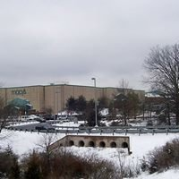 The Cheesecake Factory Bridgewater Commons Mall Nj