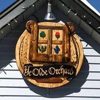 Ye Olde Orchard Pub & Grill (SAINT-SAUVEUR)
