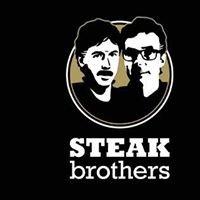 Steak Brothers