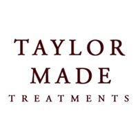 Taylor Made Treatments Ltd
