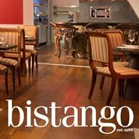 Bistango at The Kimberly Hotel
