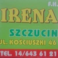F.H IRENA