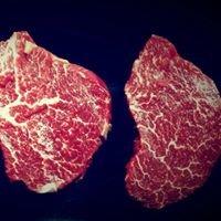 Fleischerei Heyer-Fleischkultur vom Feinsten