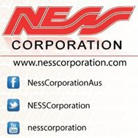 NESS Corporation