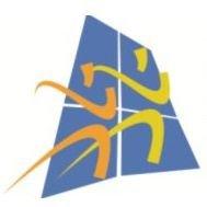 City Of Kenora Kenora Recreation Centre