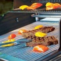 Au Paradis du Barbecue