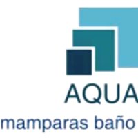 Aquamamparas