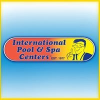 International Pool & Spa Centers