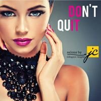 Salons by JC    Arlington Heights
