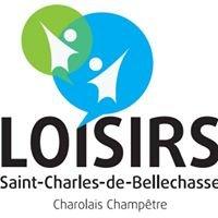 Loisirs de Saint-Charles