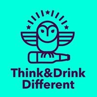 Think&Drink Different