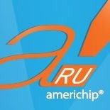 AMERICHIP RUSSIA & CIS