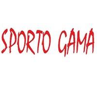 Sporto gama