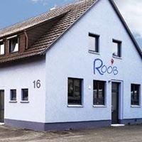 Roob Gase Schweißtechnik Grills & Zubehör