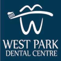 West Park Dental Centre